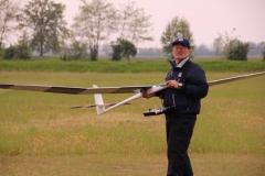 F5J Autonomy Cremona 04-2014-1020