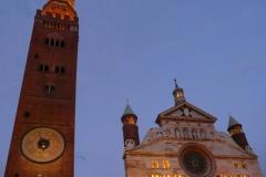 F5J Autonomy Cremona 04-2011-491