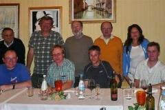 F5J Autonomy Cremona 04-2011-494