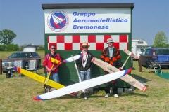 F5J Autonomy Cremona 04-2011-497