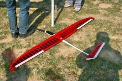 F5J Autonomy Cremona 04-2011-516