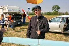 F5J Autonomy Cremona 04-2011-518