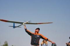 F5J Autonomy Cremona 04-2011-520