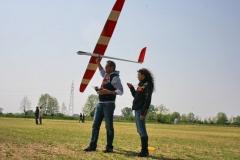 F5J Autonomy Cremona 04-2011-521