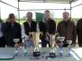 Cremona Annicco 22-4-2012