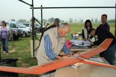 F5J Autonomy Cremona 05-2010-326