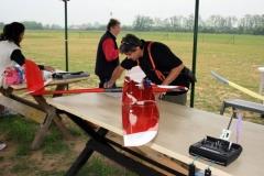 F5J Autonomy Cremona 05-2010-327