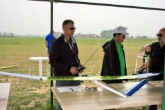 F5J Autonomy Cremona 05-2010-332