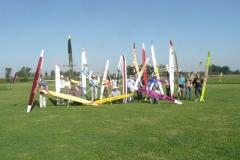 F5J Autonomy Cremona 09-2014-1101