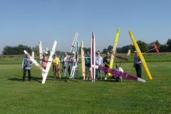 F5J Autonomy Cremona 09-2014-1103