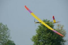 F5J Autonomy Cremona 03-2010-271