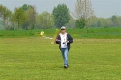 F5J Autonomy Cremona 03-2010-274