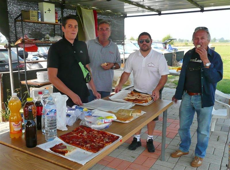 F5J Autonomy Cremona 09-2011-531