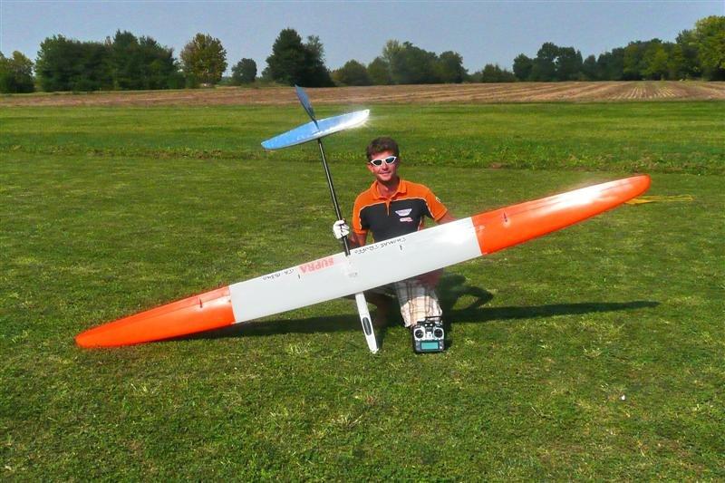 F5J Autonomy Cremona 09-2011-537