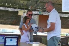 F5J Autonomy Cremona 09-2011-547