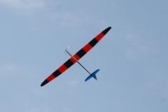 F5J Autonomy Cremona 09-2011-554