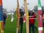 Cremona Persichello 27-10-2013
