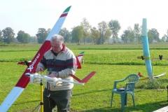 Giulio Cesari