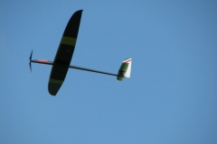 F5J Autonomy Molinella 10-2014-1126