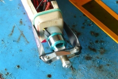 F5J Autonomy Molinella 10-2011-563