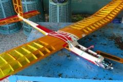 F5J Autonomy Molinella 10-2011-564
