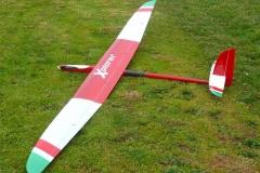 F5J Autonomy Alessandria 03-11-457