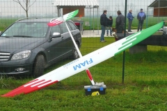 F5J Autonomy Alessandria 03-11-458