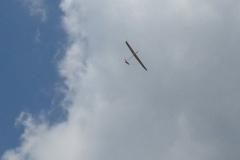 F5J Autonomy Padova 06-2014-1079