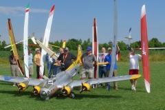 F5J Autonomy Padova 06-2014-1082
