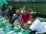 Pozzolo Formigaro-5 5 2013