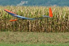 1_P1130394-dappo-crop